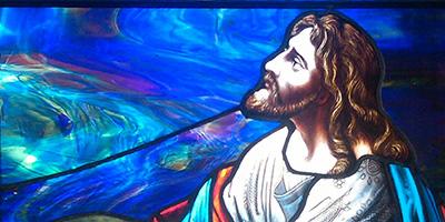 Prayerwallfeature